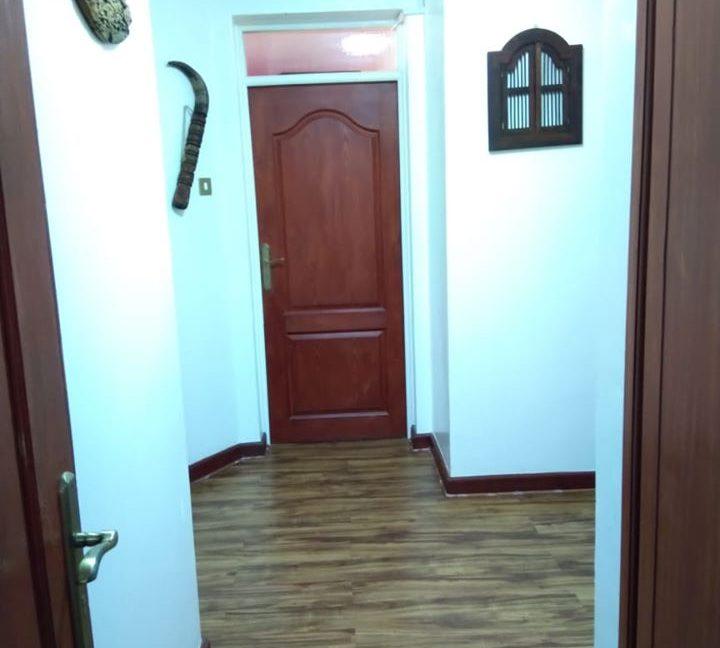 Spacious 3 Bedroom Apartment plus DSQ located in Kileleshwa near Kasuku Centre9
