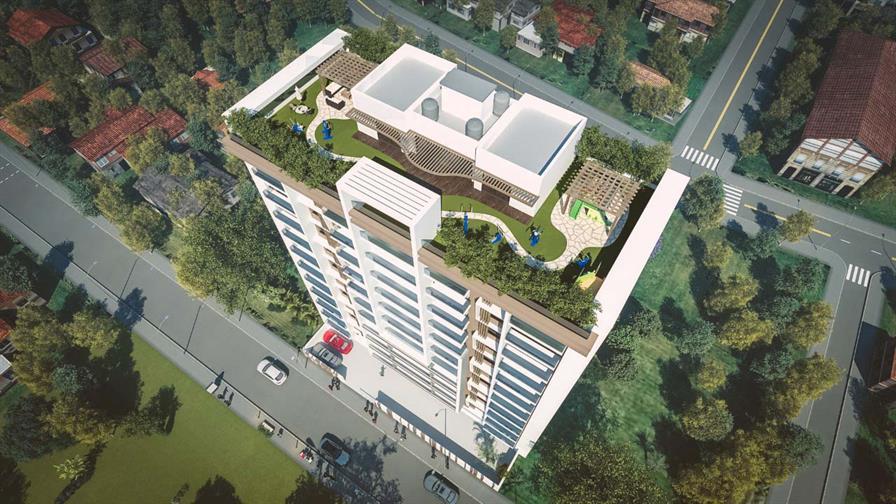 Ambra Heights (Studios, 1 & 2 Bedrooms) – Find Properties Call/WhatsApp  +254715786808 for Rent and Sale for Upper Market in Nairobi, Kajiado,  Kiserian, Malindi, Brookside Drive, Gigiri, Hurlingham, Karen, Kiambu Road,  Kileleshwa,