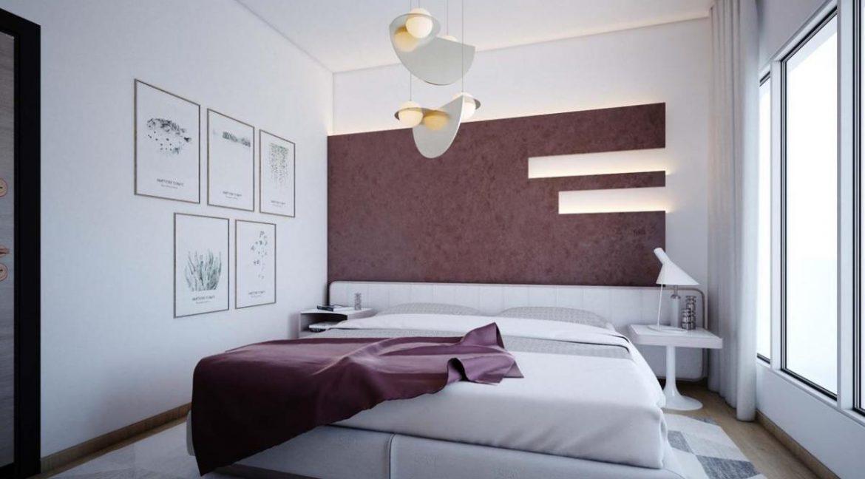 Ambra Heights (Studios, 1 & 2 Bedrooms) 5