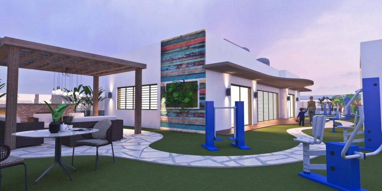 Ambra Heights (Studios, 1 & 2 Bedrooms) 8