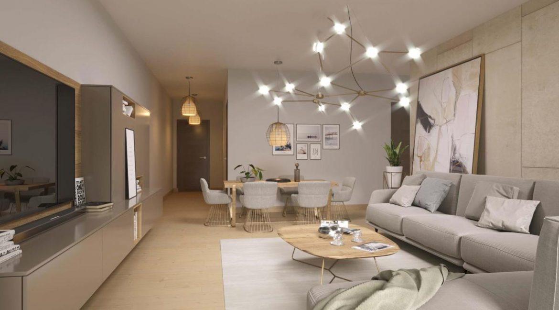 Aya Luxury Residence 2