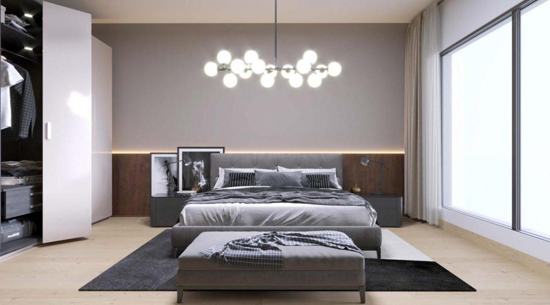 Aya Luxury Residence 4