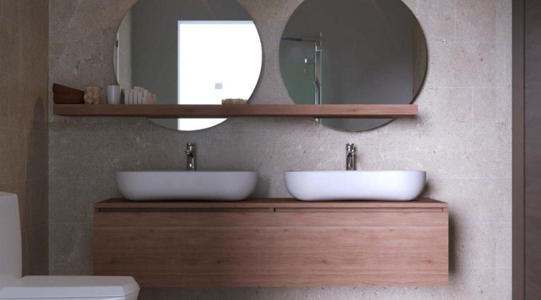Aya Luxury Residence 5