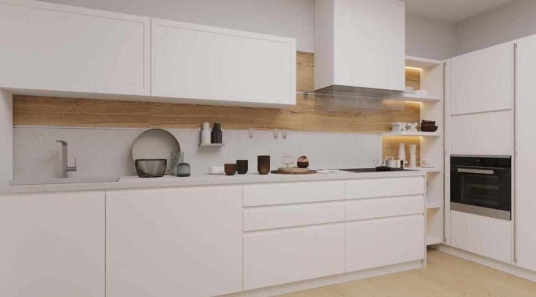 Aya Luxury Residence 6