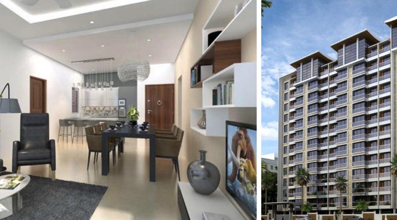 Silverstone Kilimani - Unique One & Two Bedroom Apartments On Argwings Kodhek Near Yaya Centre 2 copy