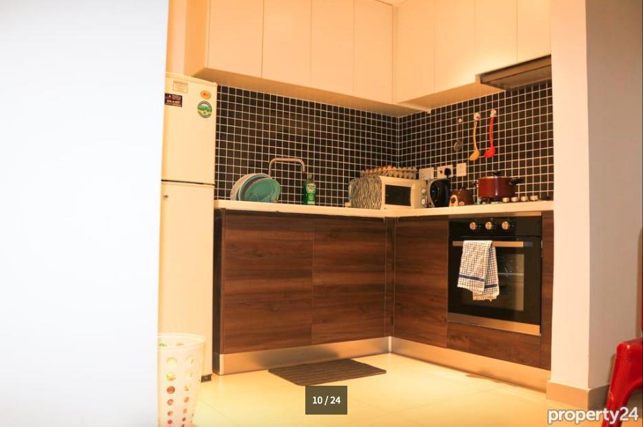 1 Bedroom Apartment in Lavington, Nairobi junction kilimani giroy properties10