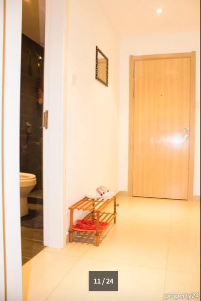 1 Bedroom Apartment in Lavington, Nairobi junction kilimani giroy properties11