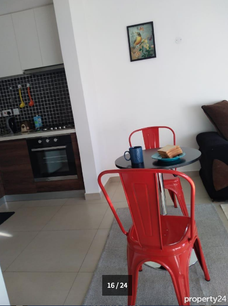 1 Bedroom Apartment in Lavington, Nairobi junction kilimani giroy properties16
