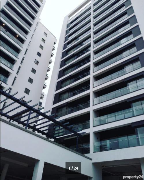 1 Bedroom Apartment in Lavington, Nairobi junction kilimani giroy properties25
