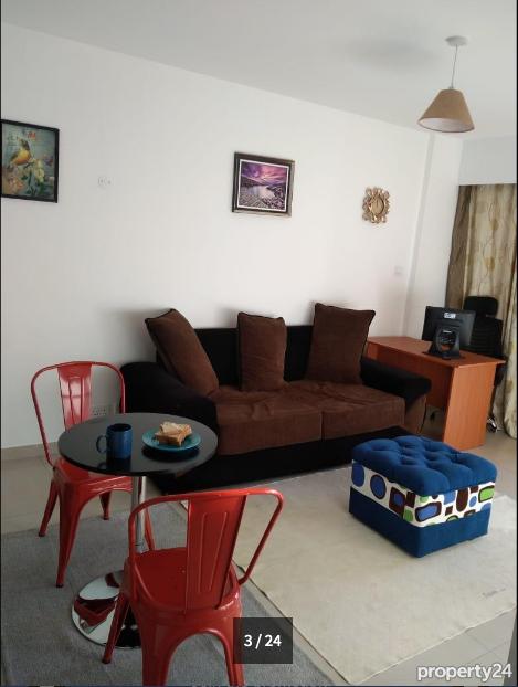 1 Bedroom Apartment in Lavington, Nairobi junction kilimani giroy properties3