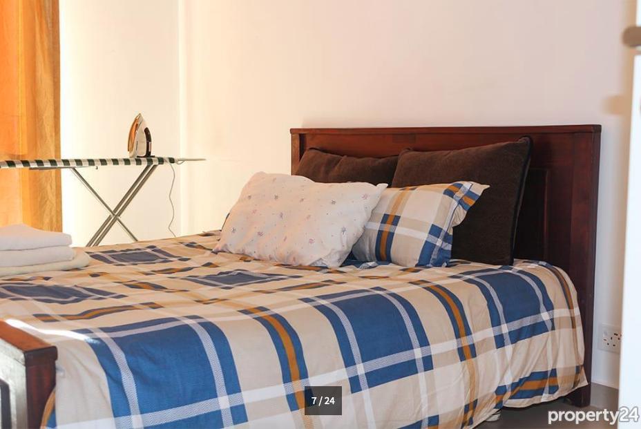 1 Bedroom Apartment in Lavington, Nairobi junction kilimani giroy properties7
