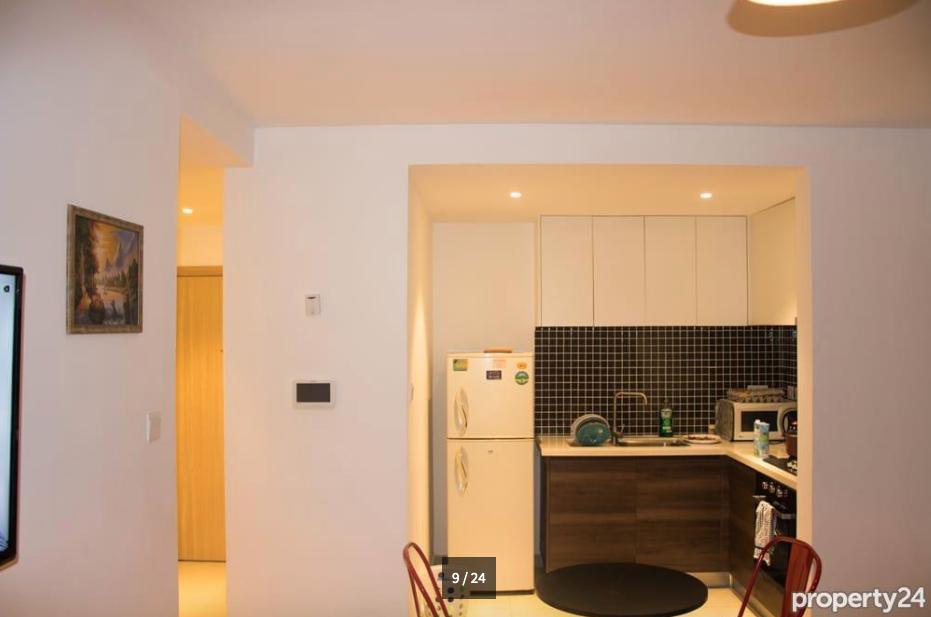 1 Bedroom Apartment in Lavington, Nairobi junction kilimani giroy properties9