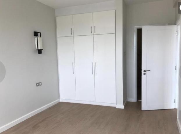 1 Bedroom Apartment to let in Riverside giroy properties management 10