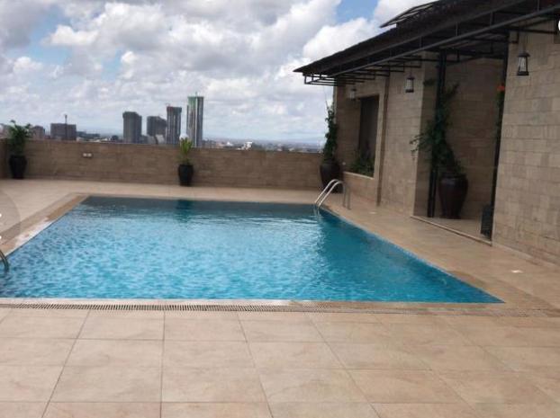 1 Bedroom Apartment to let in Riverside giroy properties management 14