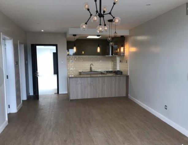 1 Bedroom Apartment to let in Riverside giroy properties management 5
