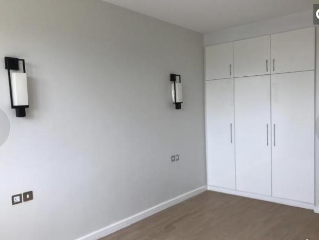 1 Bedroom Apartment to let in Riverside giroy properties management 7