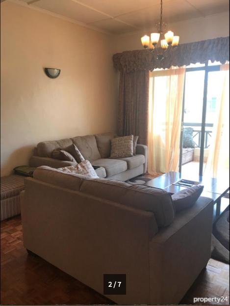 2 Bedroom Apartment, Kileleshwa - giroy property2
