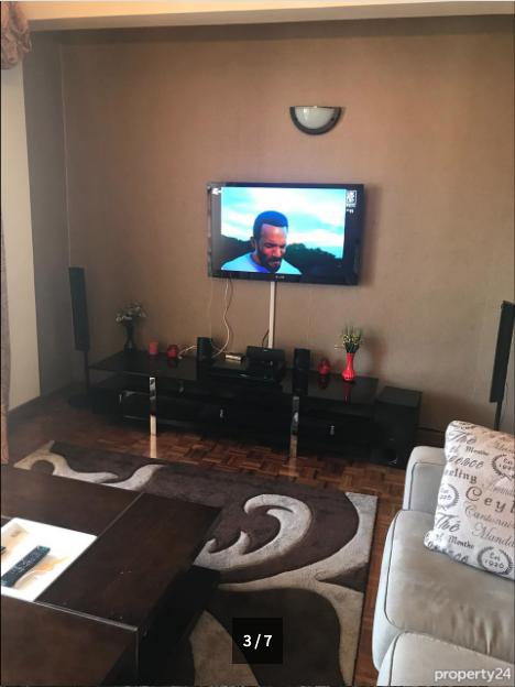2 Bedroom Apartment, Kileleshwa - giroy property3