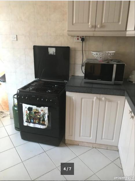 2 Bedroom Apartment, Kileleshwa - giroy property4