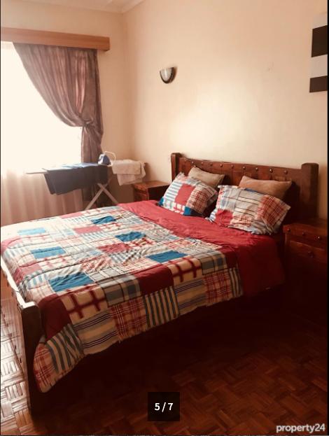 2 Bedroom Apartment, Kileleshwa - giroy property5