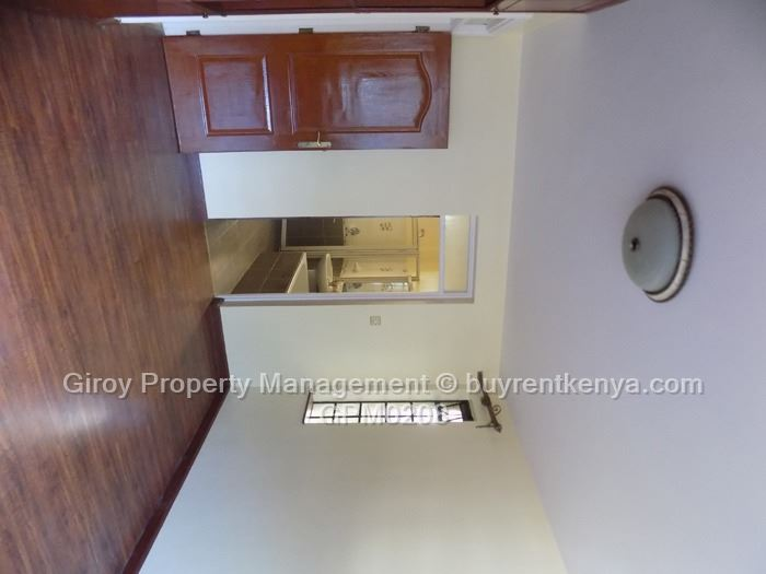 3 Bed Flat & Apartment for Sale in Kileleshwa11