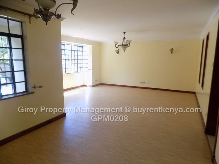 3 Bed Flat & Apartment for Sale in Kileleshwa15