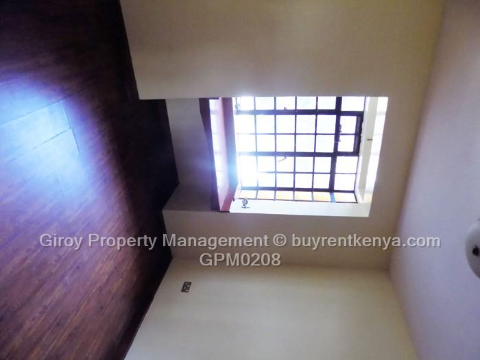 3 Bed Flat & Apartment for Sale in Kileleshwa16