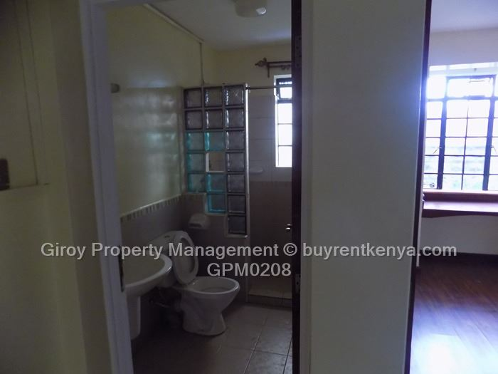 3 Bed Flat & Apartment for Sale in Kileleshwa17