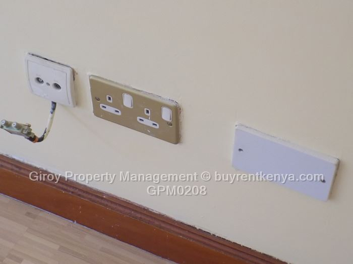 3 Bed Flat & Apartment for Sale in Kileleshwa18