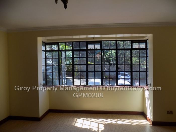 3 Bed Flat & Apartment for Sale in Kileleshwa19