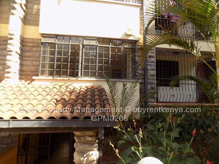 3 Bed Flat & Apartment for Sale in Kileleshwa2