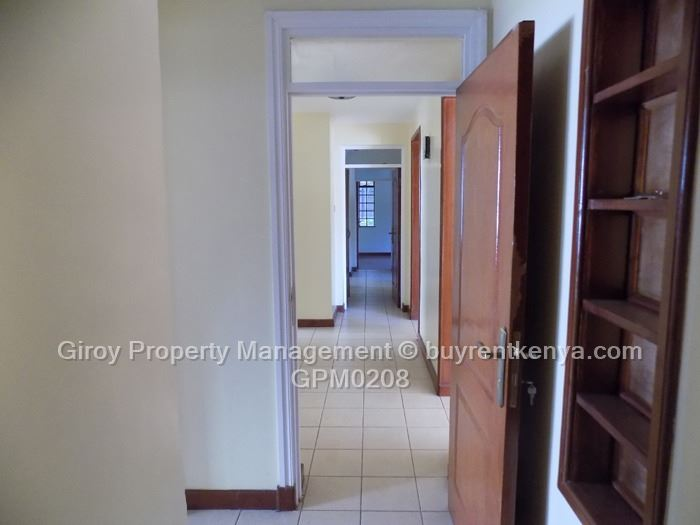 3 Bed Flat & Apartment for Sale in Kileleshwa20
