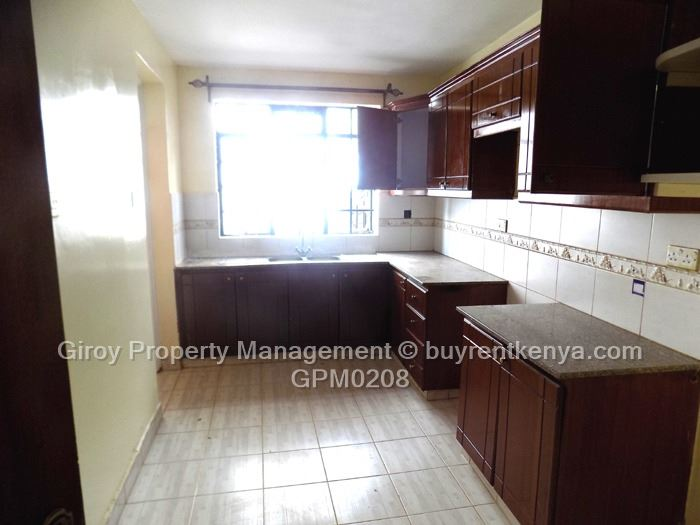 3 Bed Flat & Apartment for Sale in Kileleshwa3