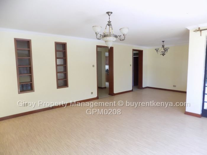 3 Bed Flat & Apartment for Sale in Kileleshwa4