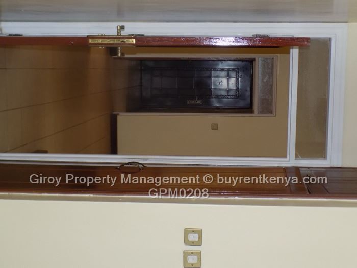 3 Bed Flat & Apartment for Sale in Kileleshwa5