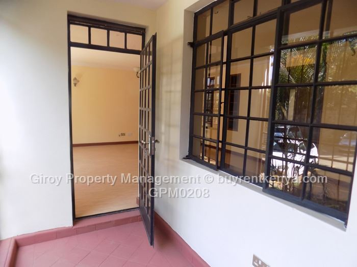 3 Bed Flat & Apartment for Sale in Kileleshwa6