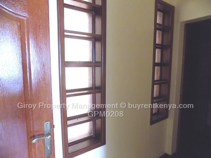 3 Bed Flat & Apartment for Sale in Kileleshwa7