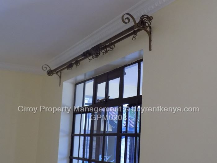 3 Bed Flat & Apartment for Sale in Kileleshwa8