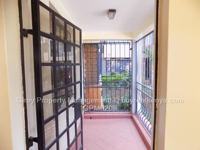 3 Bed Flat & Apartment for Sale in Kileleshwa9