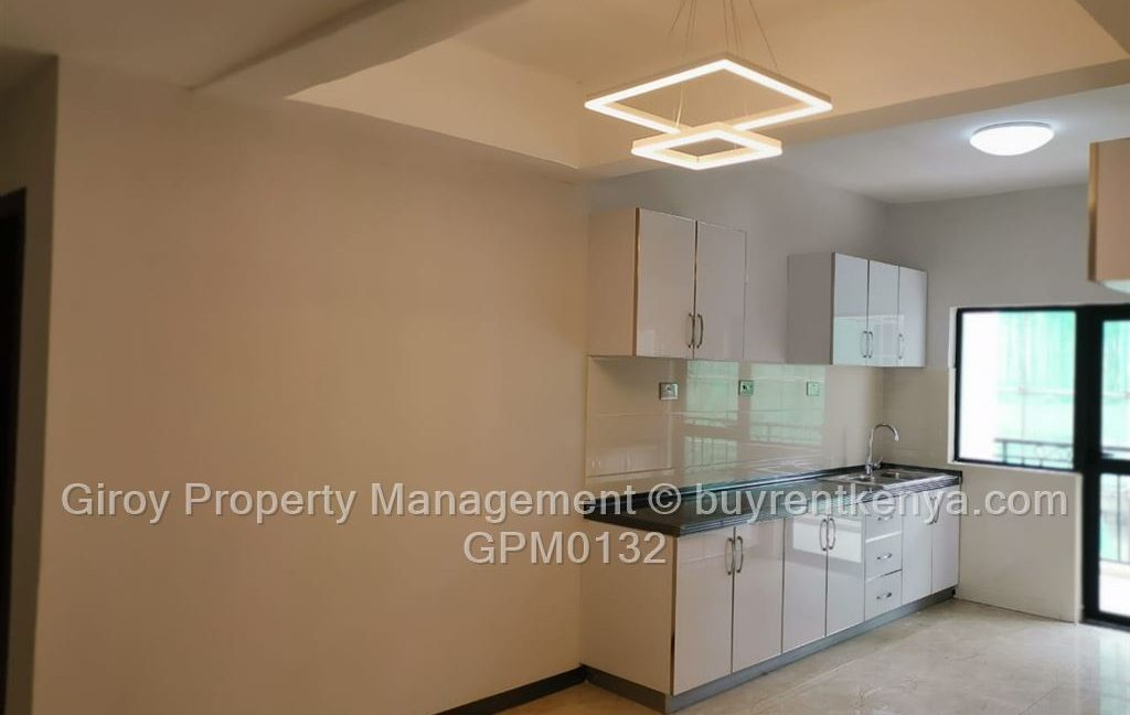 3 Bed Flat & Apartment for Sale in Kilimani giroy properties12