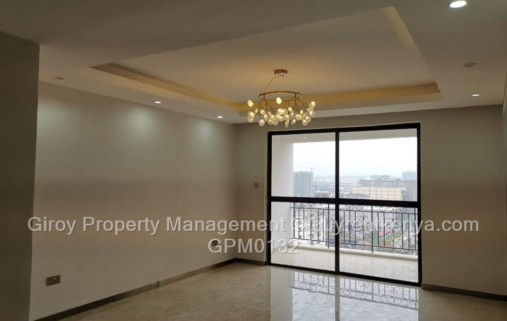 3 Bed Flat & Apartment for Sale in Kilimani giroy properties14