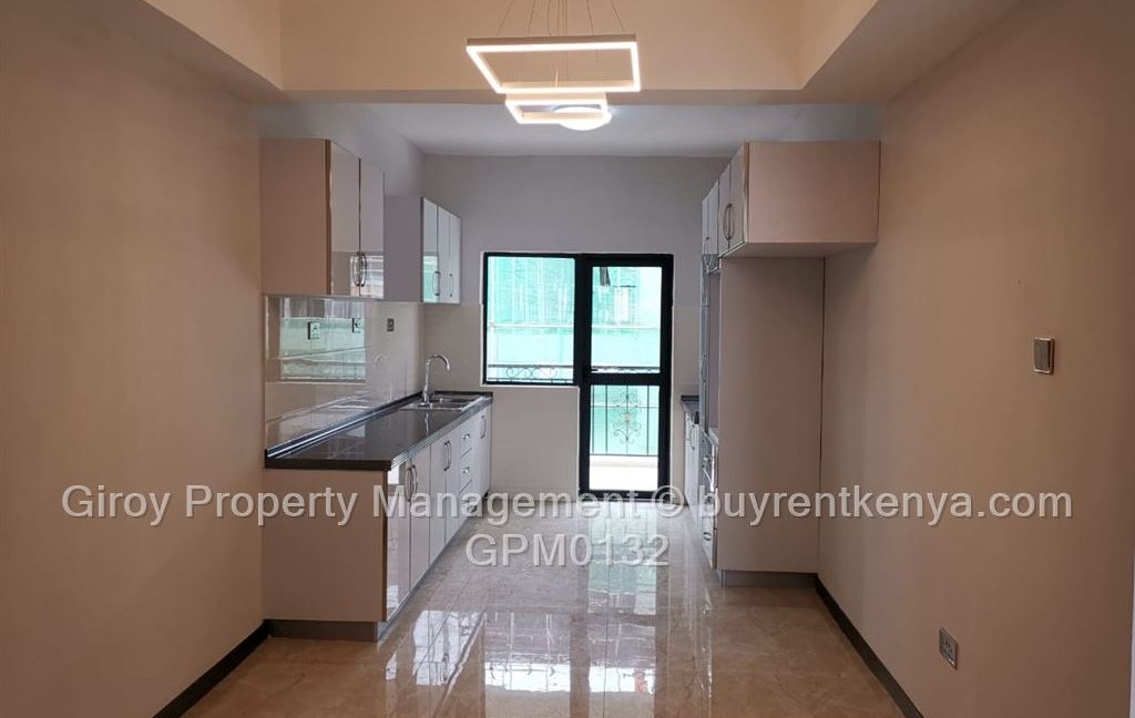 3 Bed Flat & Apartment for Sale in Kilimani giroy properties17