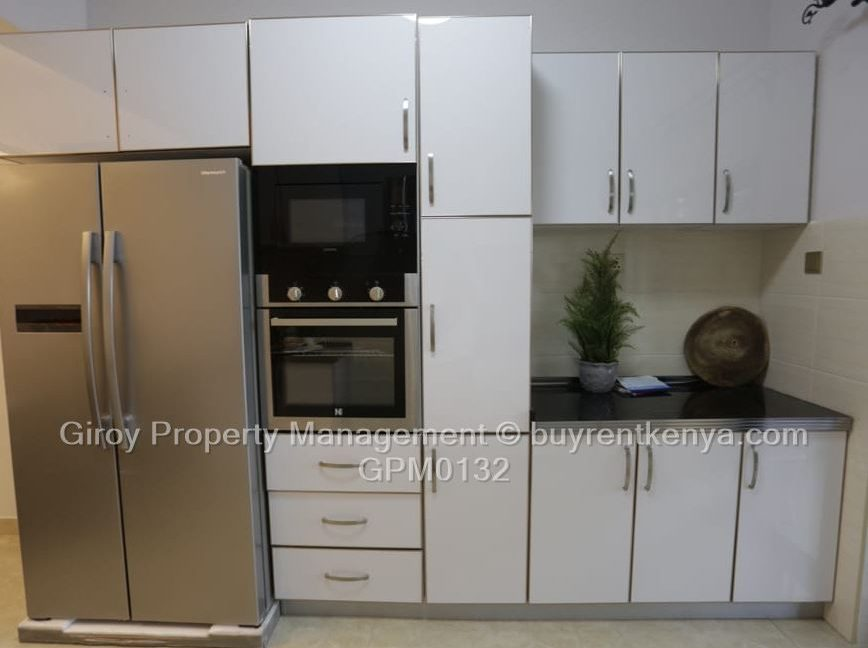 3 Bed Flat & Apartment for Sale in Kilimani giroy properties18