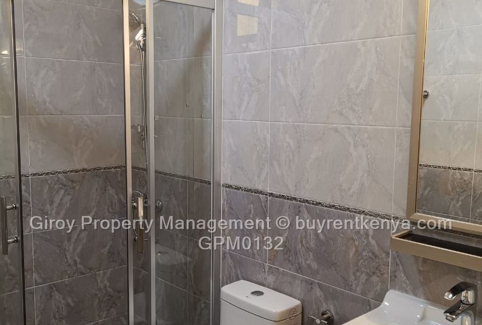 3 Bed Flat & Apartment for Sale in Kilimani giroy properties19