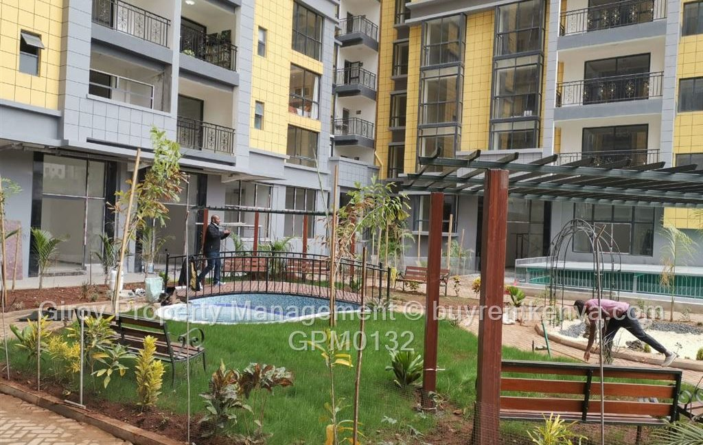 3 Bed Flat & Apartment for Sale in Kilimani giroy properties20