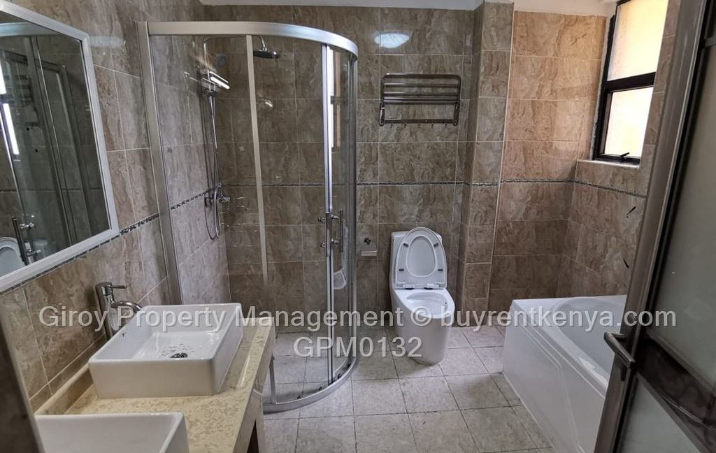 3 Bed Flat & Apartment for Sale in Kilimani giroy properties3