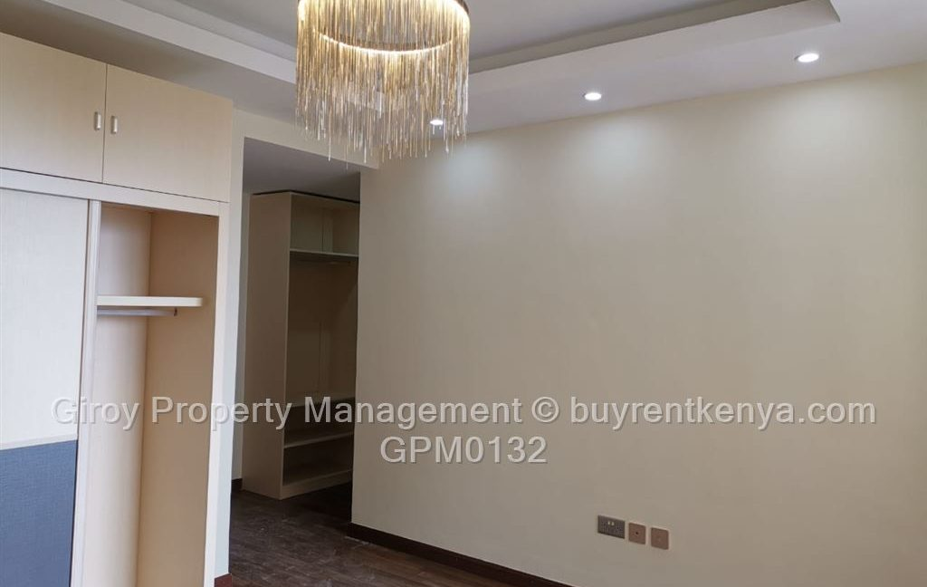 3 Bed Flat & Apartment for Sale in Kilimani giroy properties4
