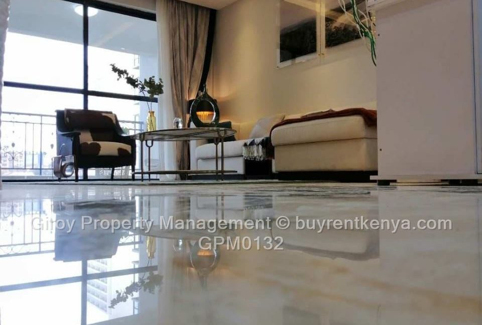 3 Bed Flat & Apartment for Sale in Kilimani giroy properties7