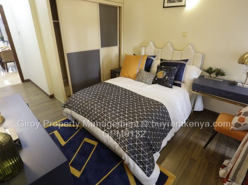 3 Bed Flat & Apartment for Sale in Kilimani giroy properties9
