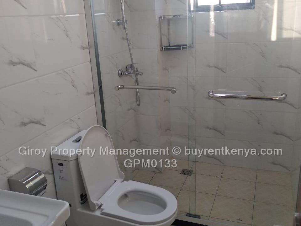 3 Bed Flat & Apartment for Sale in Ngong Road